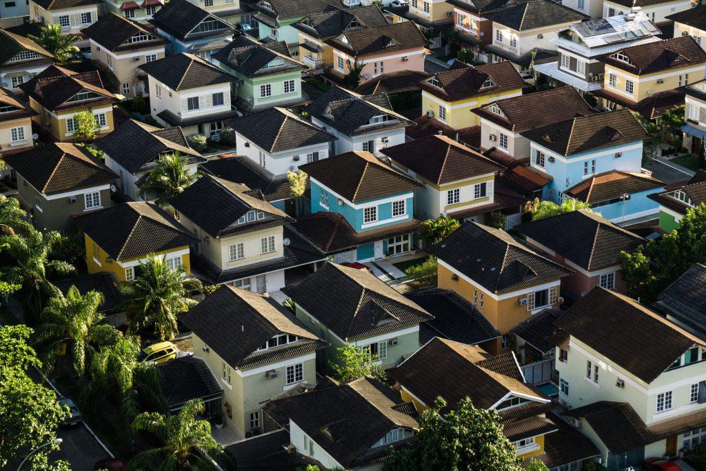 Wat is een hypotheek precies welke vormen zijn er for Welke hypotheek