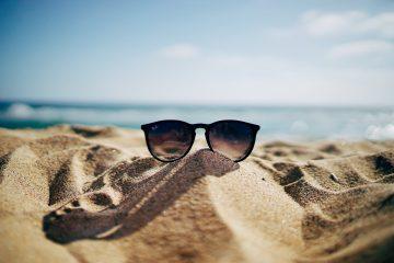 vakantie